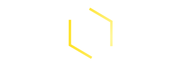 Logo CrossFit Gold Pact